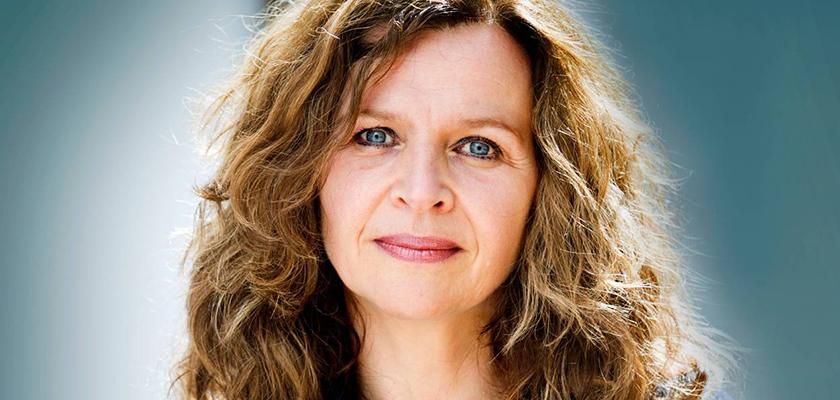Edith Schippers, minister van Volksgezondheid, Welzijn en Sport