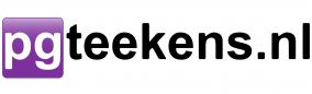 Pieter Teekens